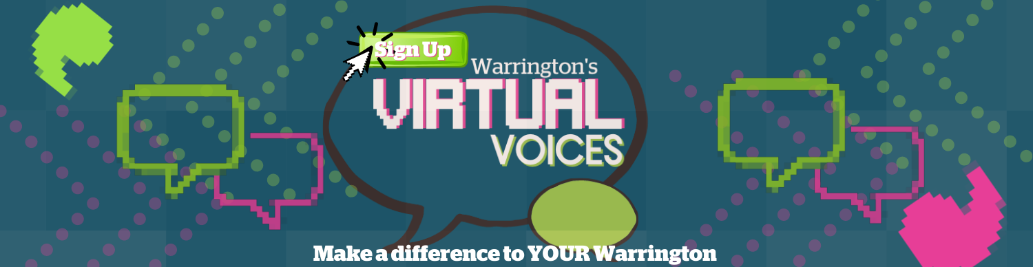 _Sign up Virtual Voices Webbanner